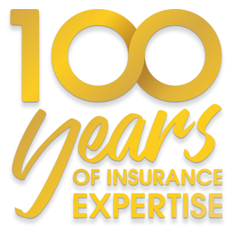 TL Dallas - 100 Years of Insurance Expertise